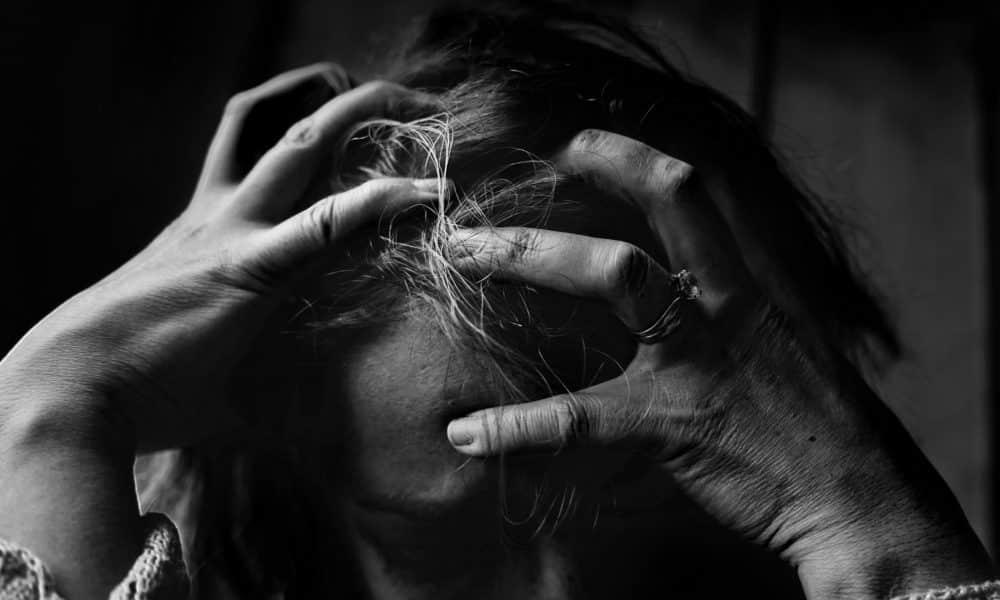 """Résultat de recherche d'images pour """"schizophrene"""""""