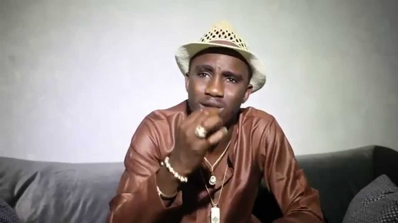 Waly seck wife sexual dysfunction