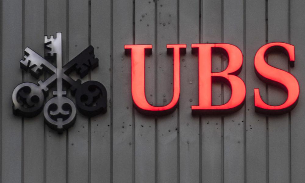 Genève: engagement des banques à soutenir les entreprises