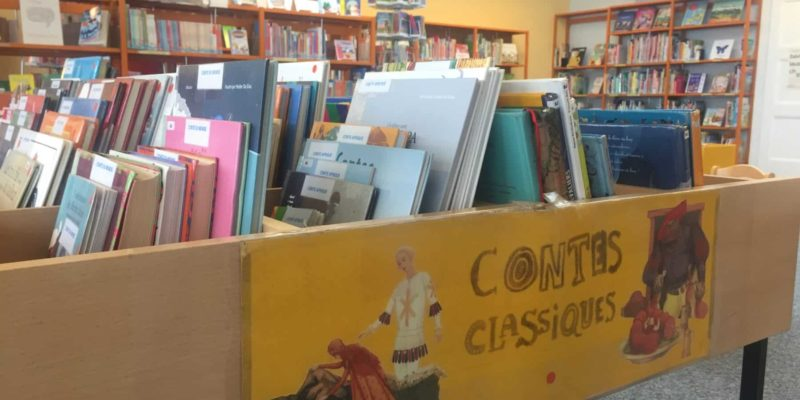 lecture_bibliotheque