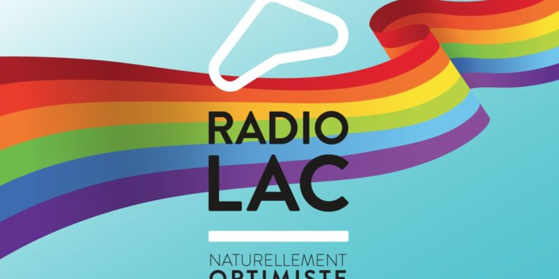 epg_live_radio_lac_en_direct_de_la_geneva_pride_2019_2019-06-27_08-15-38