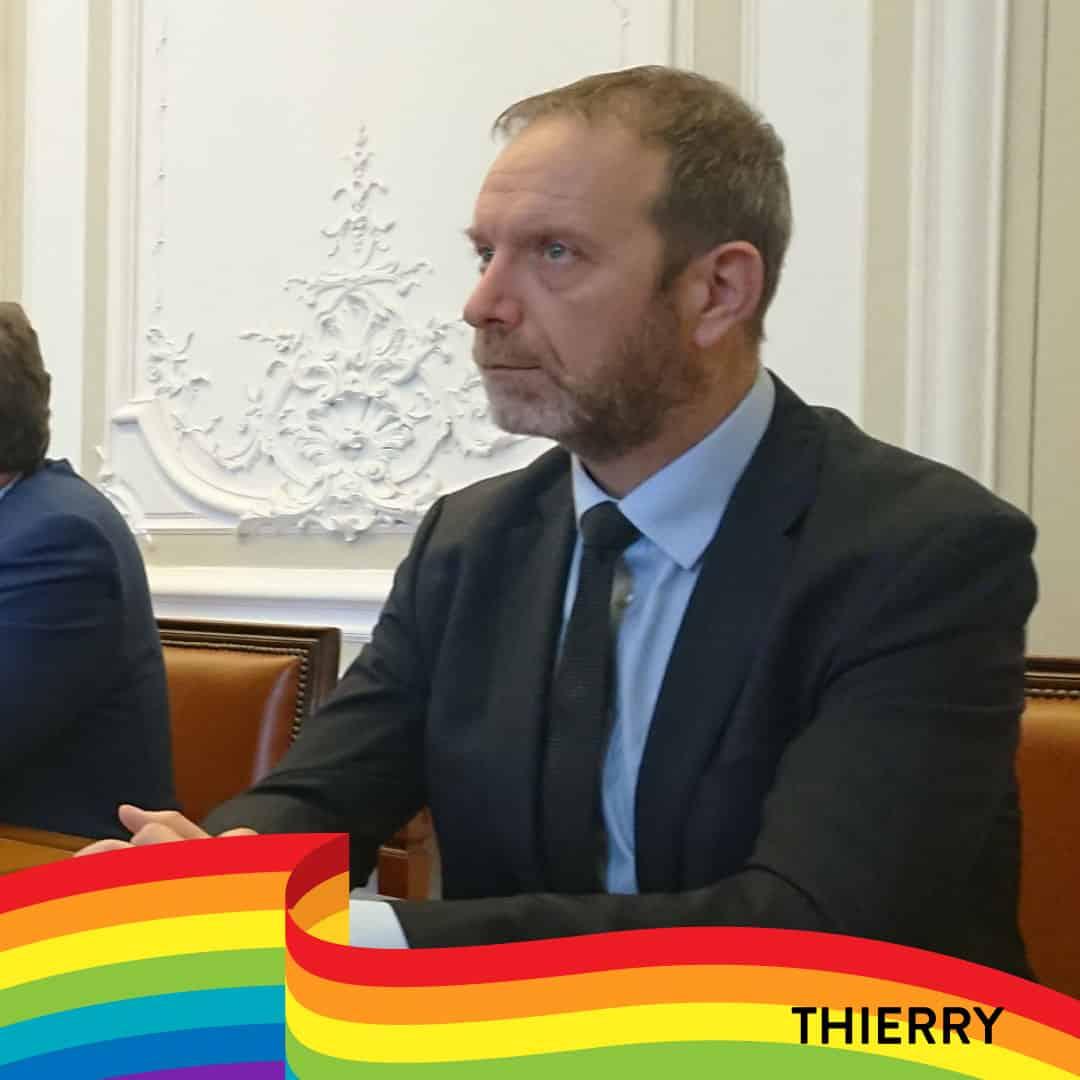 lieu de rencontre gay geneve à Colmar