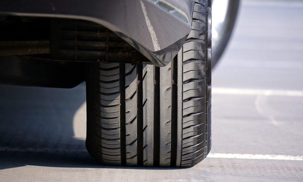 Suspension du contrôle du stationnement des véhicules à Genève