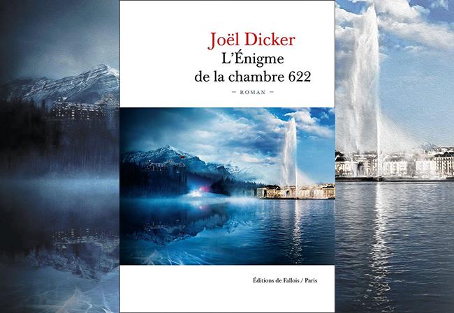 joel-dicker-lenigme-de-la-chambre-622