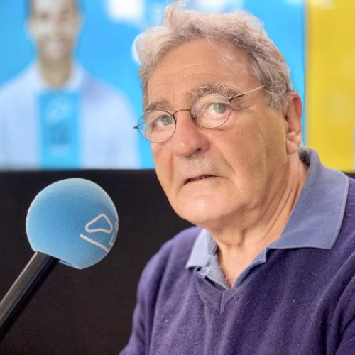 Le Conseil d'Etat pas assez actif pour lutter contra la crise du logement selon Alberto Velasco