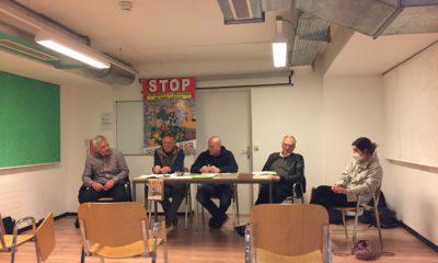 Comité référendaire contre le déclassement de la Goutte St-Mathieu