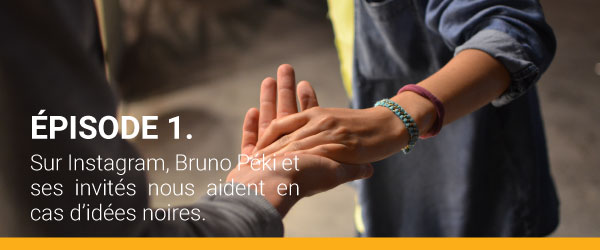 bruno-peki-instagram-stop-suicide