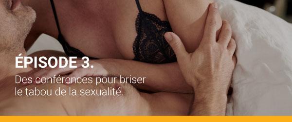 sexualite-universite-geneve