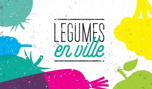 ©Légumes en Ville / UMG