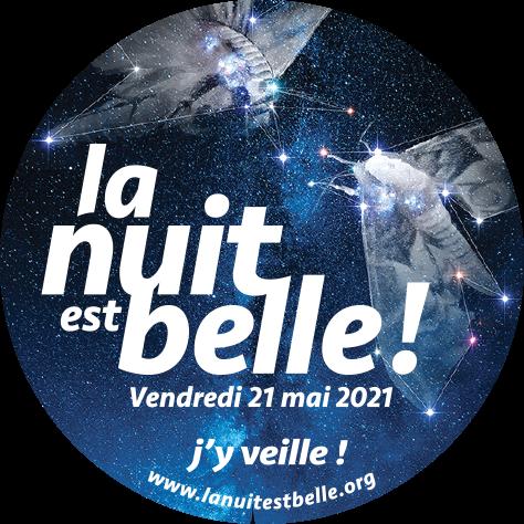 la-nuit-est-belle-2021