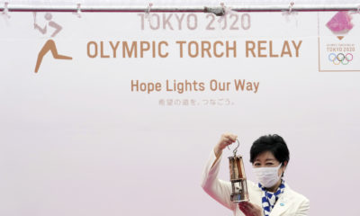 flamme-olympique-tokyo-2021