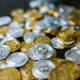 Crypto monnaie Youtube