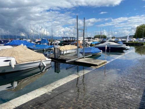 lac-leman-geneve-crue-juillet