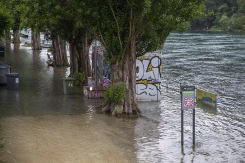 inondations-geneve-juillet-rhone