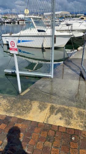 lac-leman-montee-des-eaux